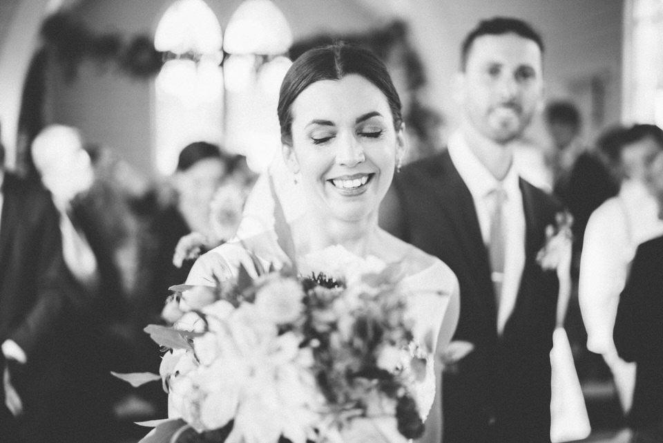 seattle-wedding-photographer-kyle-larson146