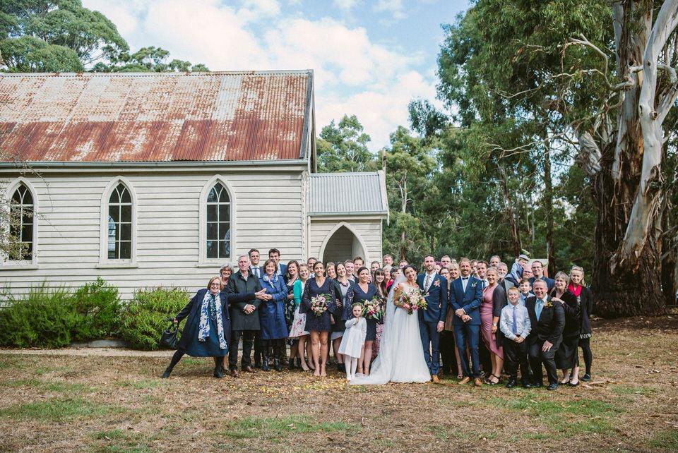 seattle-wedding-photographer-kyle-larson147