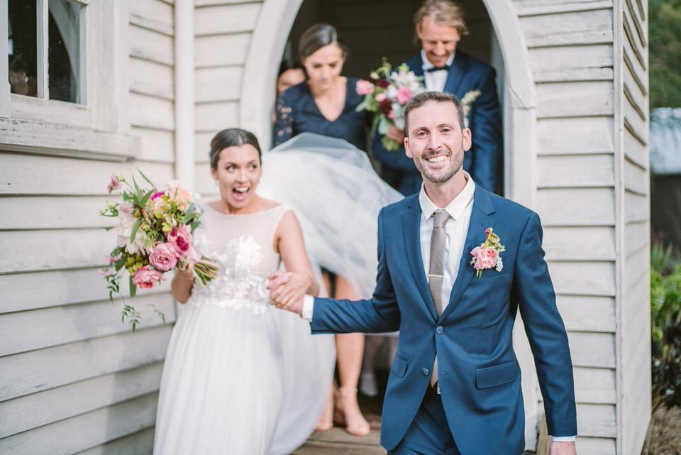 seattle-wedding-photographer-kyle-larson148