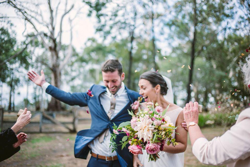 seattle-wedding-photographer-kyle-larson149
