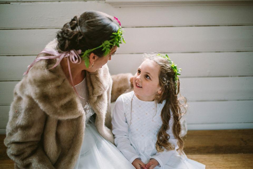 seattle-wedding-photographer-kyle-larson150