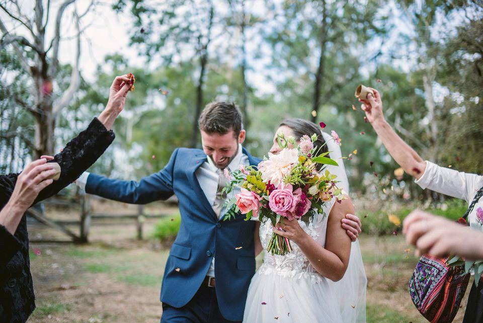 seattle-wedding-photographer-kyle-larson151