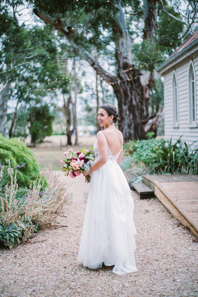 seattle-wedding-photographer-kyle-larson158