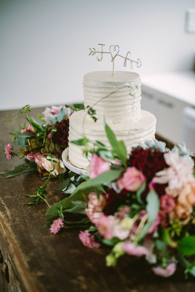 seattle-wedding-photographer-kyle-larson159