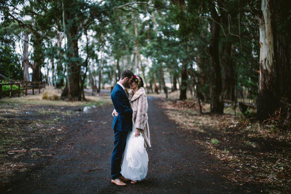 seattle-wedding-photographer-kyle-larson160