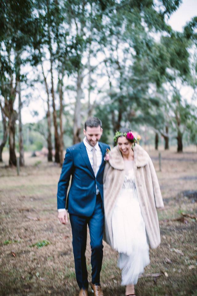 seattle-wedding-photographer-kyle-larson162