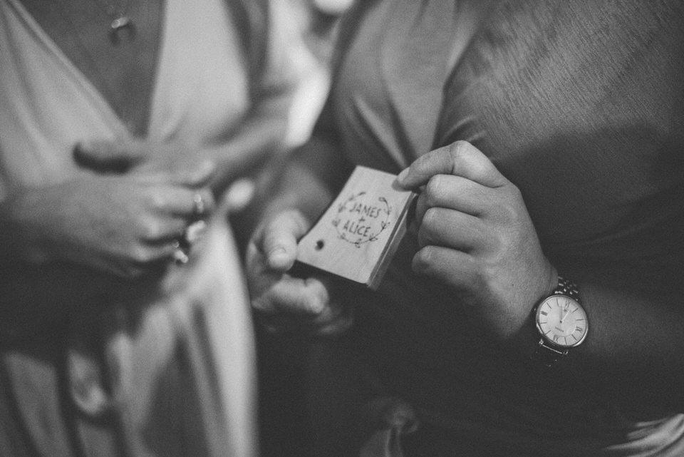 seattle-wedding-photographer-kyle-larson163