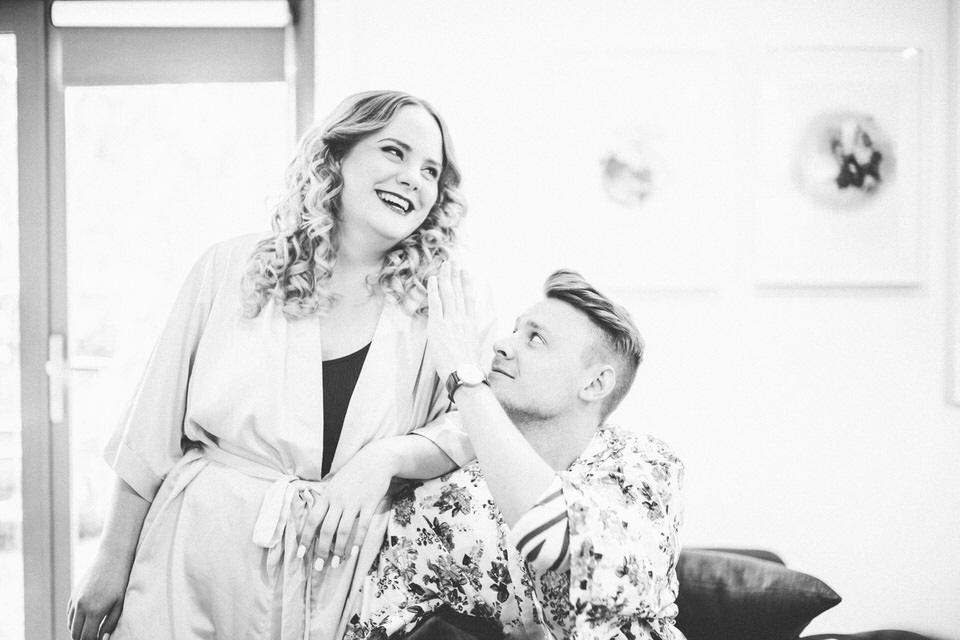 seattle-wedding-photographer-kyle-larson173
