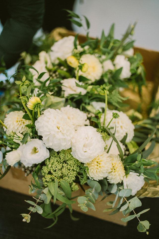 seattle-wedding-photographer-kyle-larson174