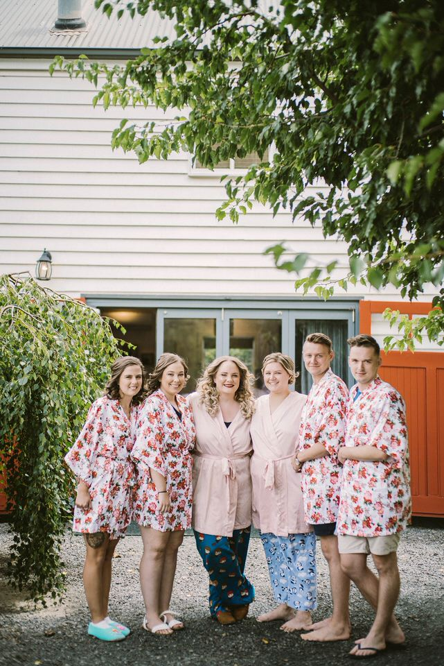 seattle-wedding-photographer-kyle-larson175