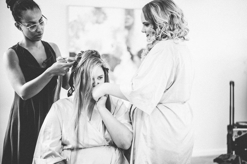 seattle-wedding-photographer-kyle-larson176