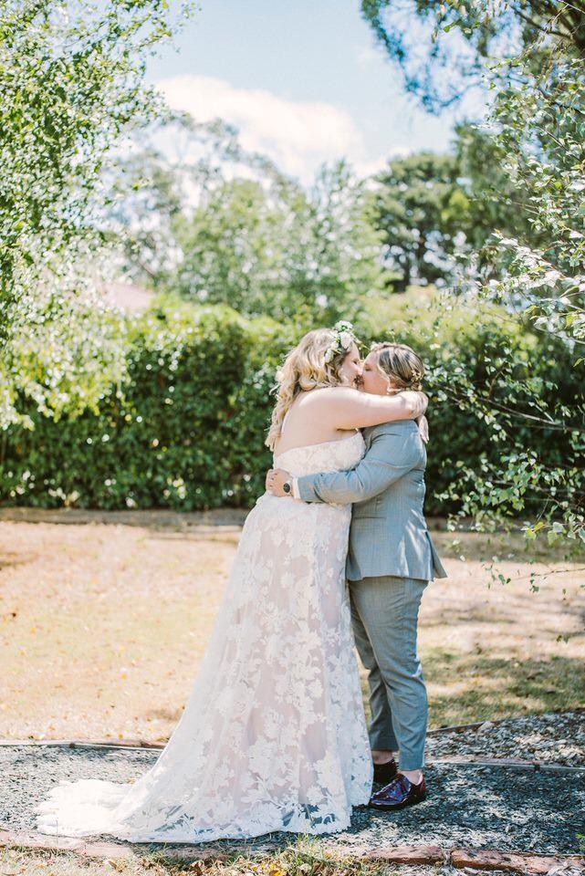 seattle-wedding-photographer-kyle-larson179