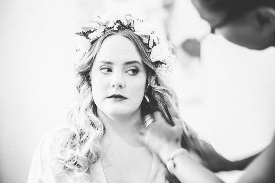 seattle-wedding-photographer-kyle-larson181