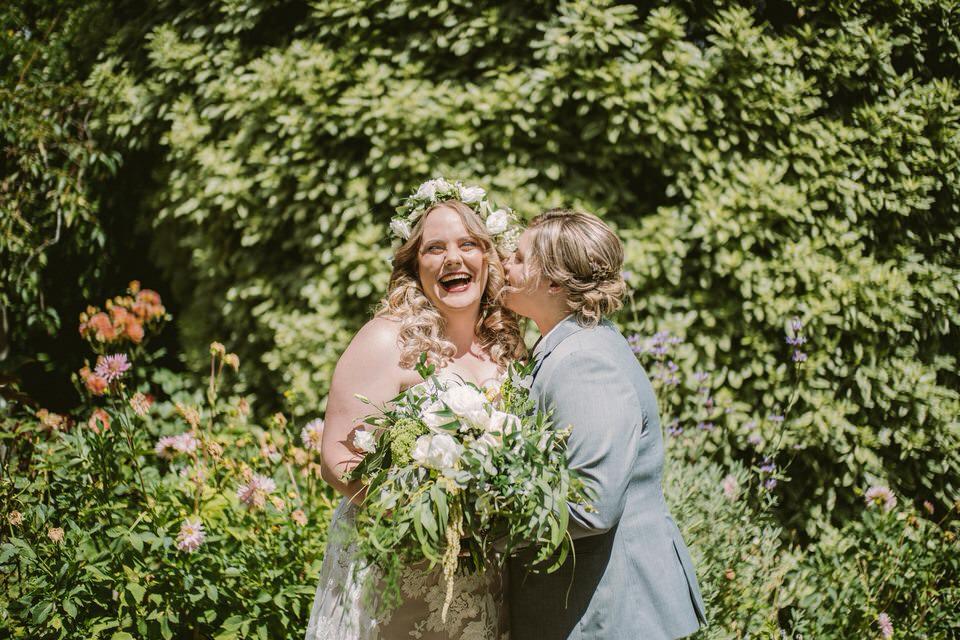 seattle-wedding-photographer-kyle-larson187