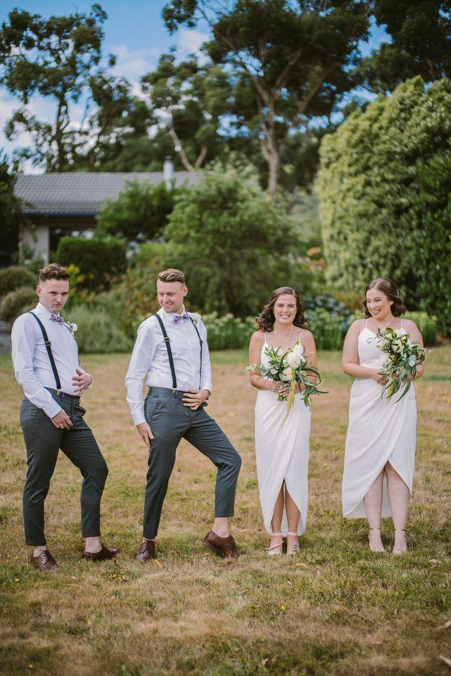 seattle-wedding-photographer-kyle-larson188