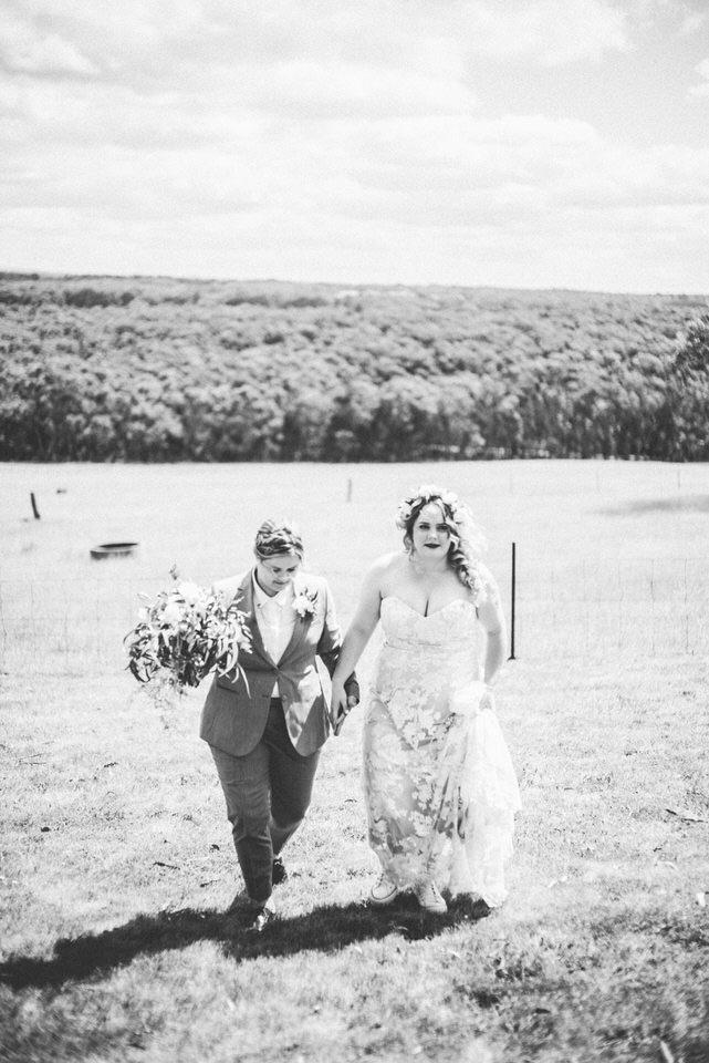 seattle-wedding-photographer-kyle-larson189
