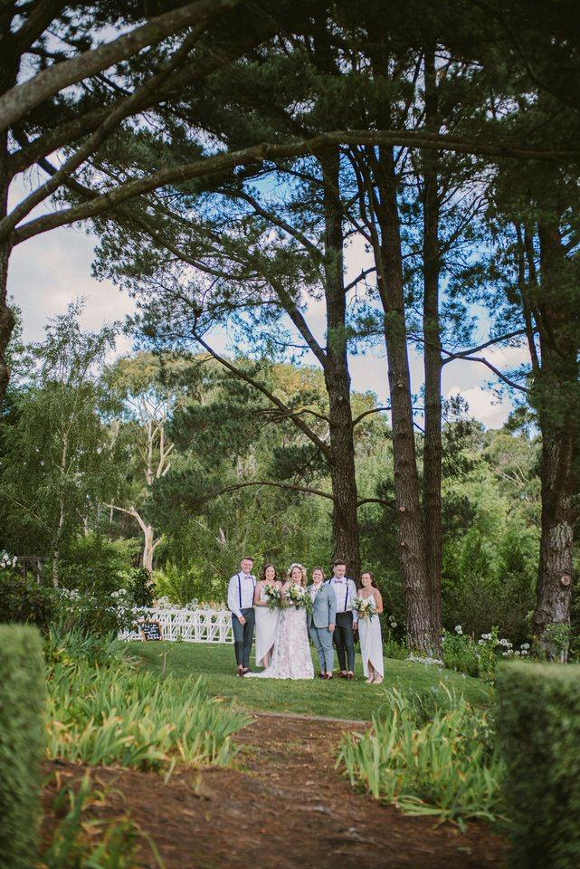 seattle-wedding-photographer-kyle-larson191