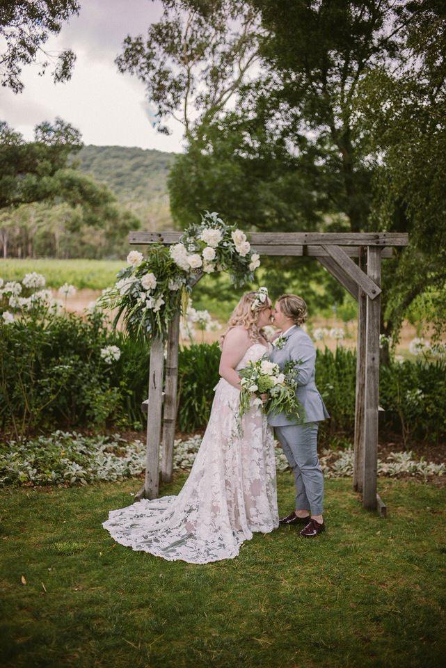 seattle-wedding-photographer-kyle-larson192