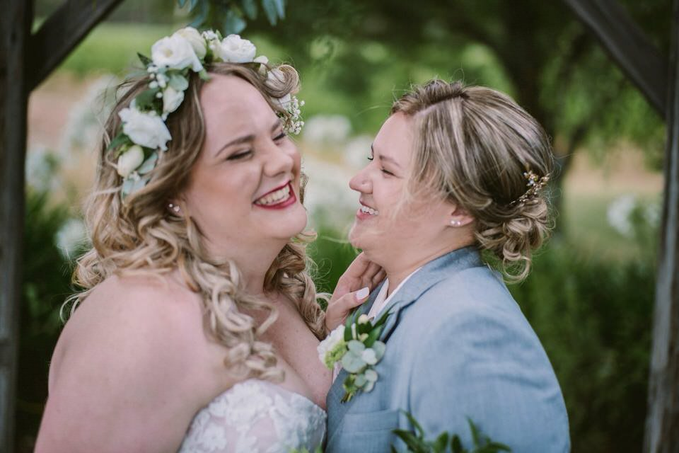 seattle-wedding-photographer-kyle-larson193