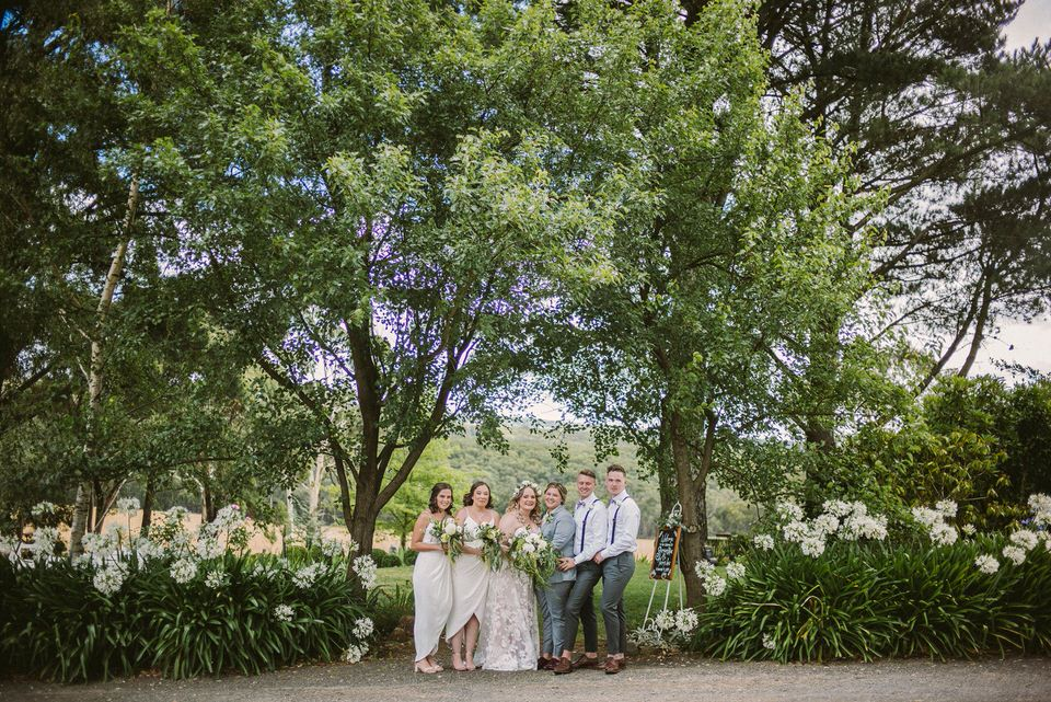 seattle-wedding-photographer-kyle-larson195