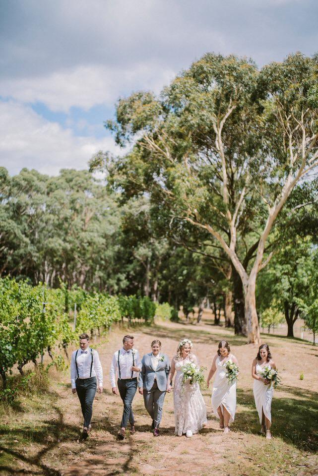 seattle-wedding-photographer-kyle-larson198