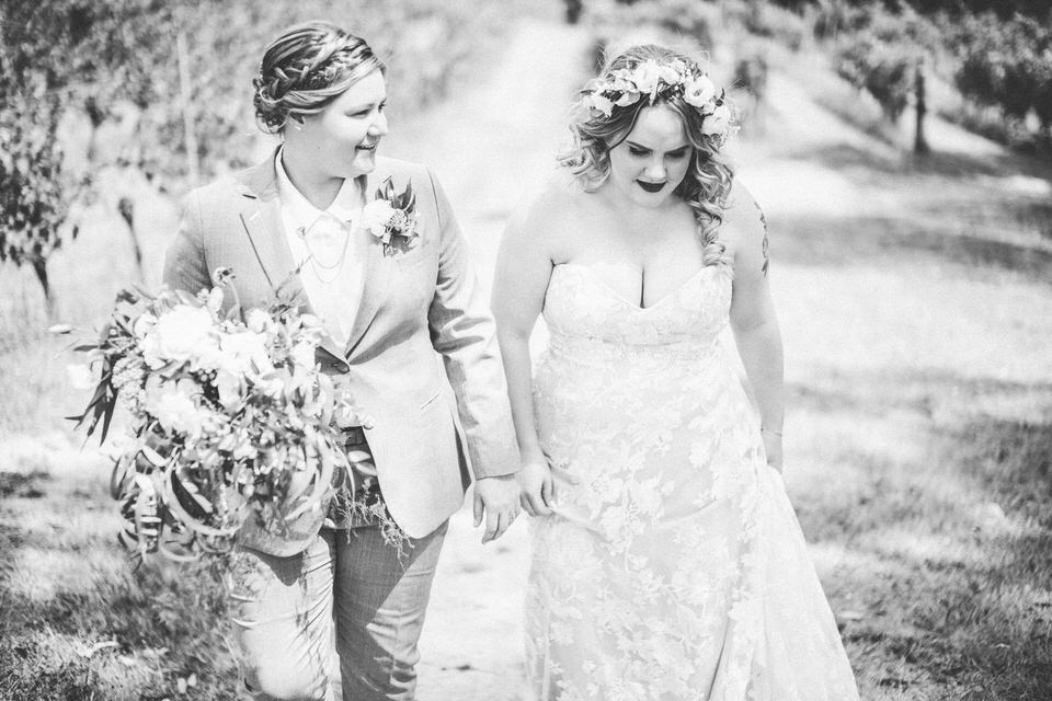 seattle-wedding-photographer-kyle-larson199