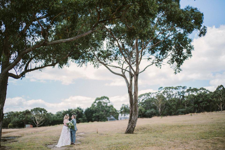 seattle-wedding-photographer-kyle-larson202