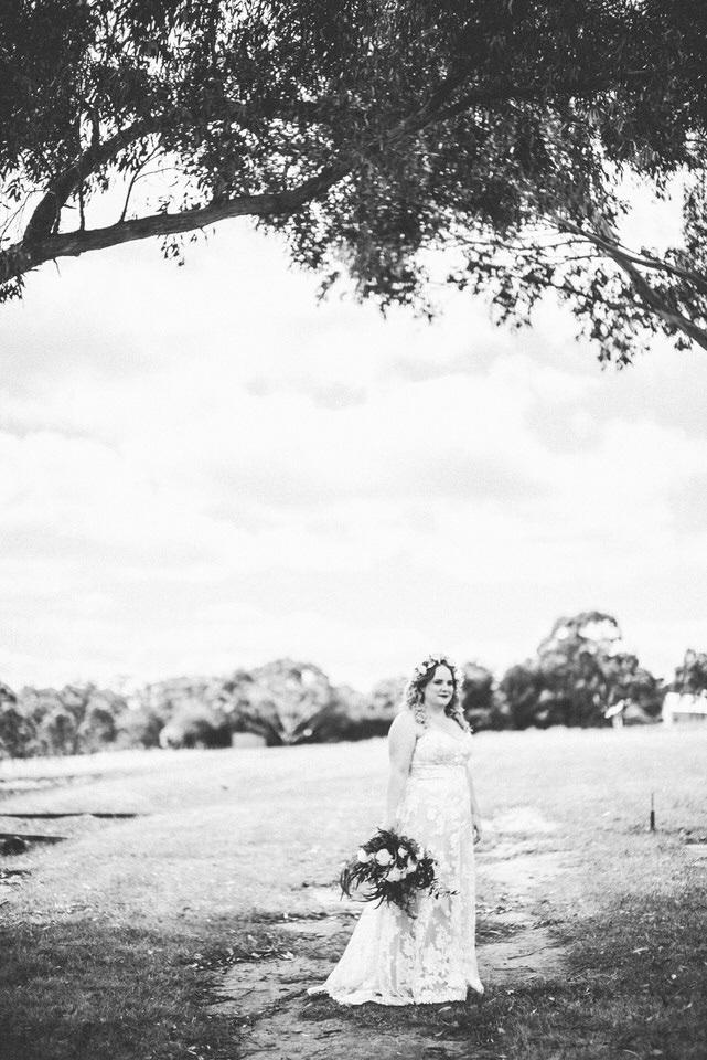 seattle-wedding-photographer-kyle-larson206