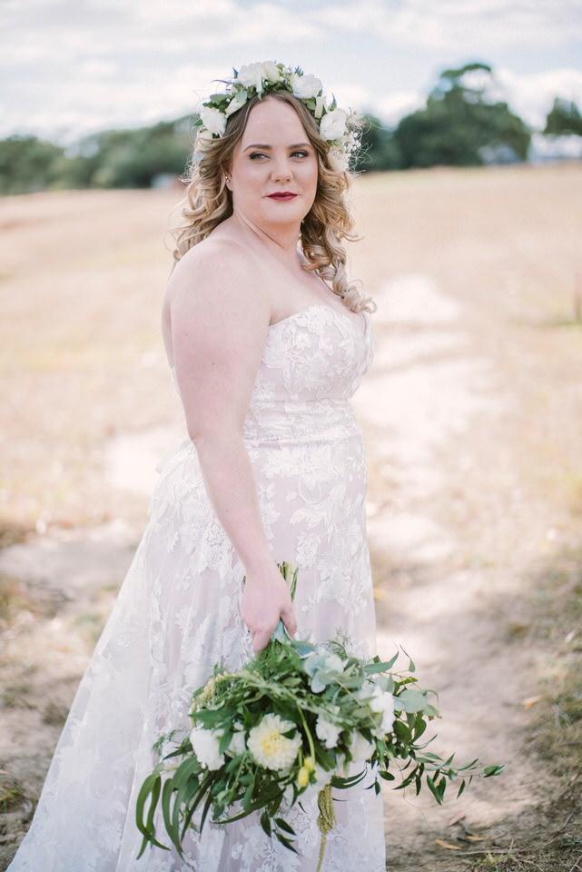 seattle-wedding-photographer-kyle-larson207