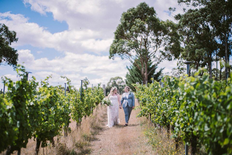 seattle-wedding-photographer-kyle-larson208