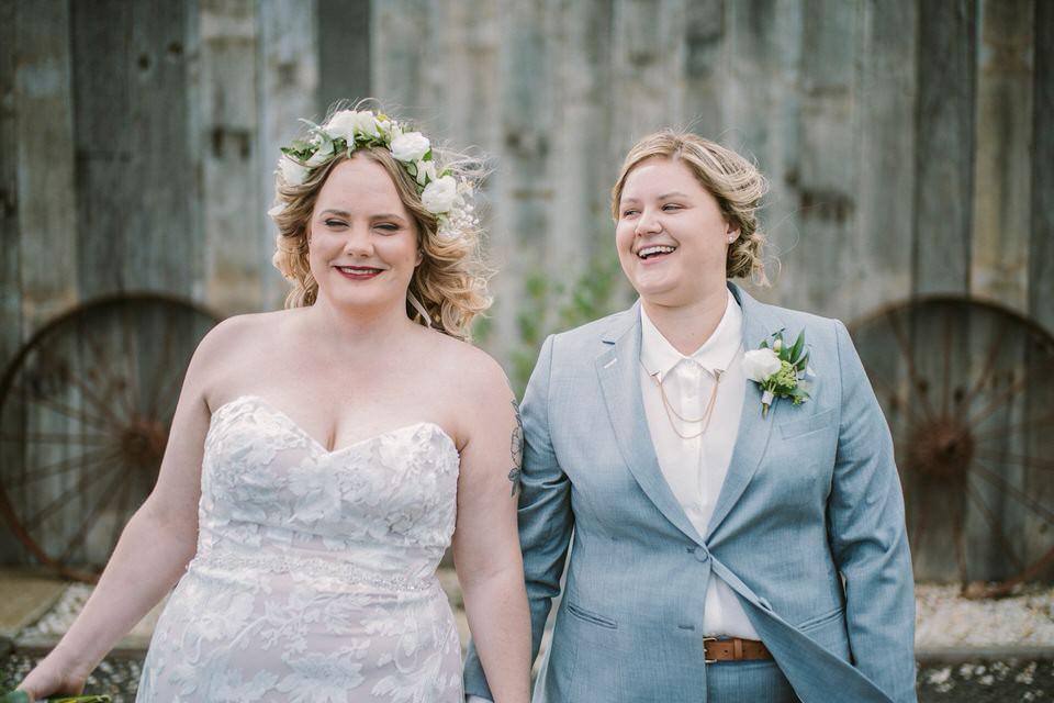 seattle-wedding-photographer-kyle-larson211