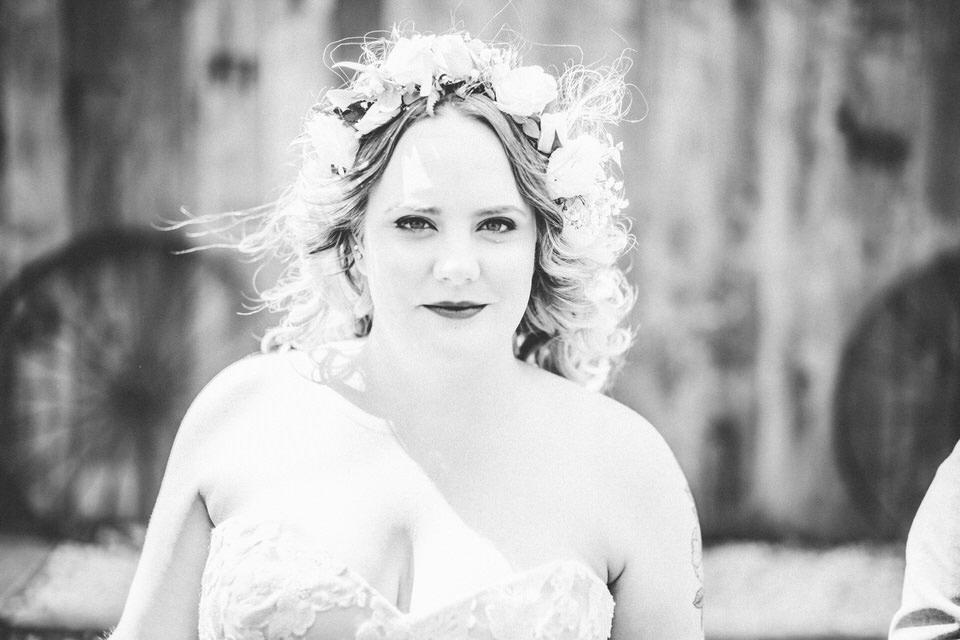 seattle-wedding-photographer-kyle-larson213