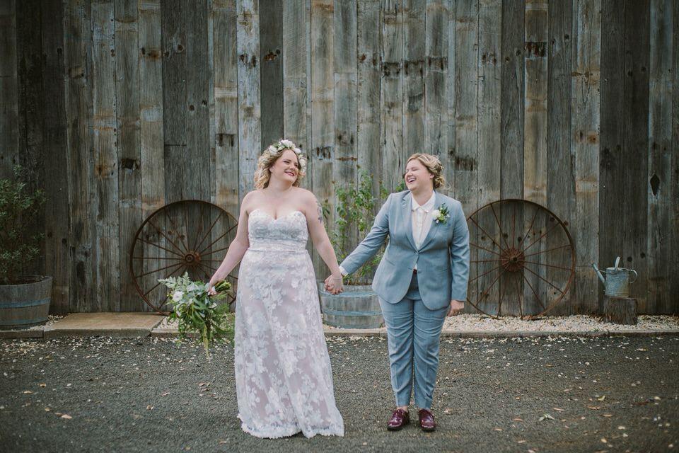 seattle-wedding-photographer-kyle-larson214