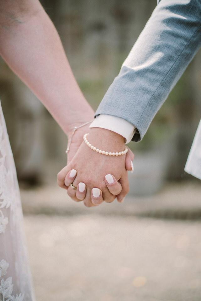seattle-wedding-photographer-kyle-larson215
