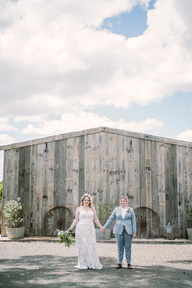 seattle-wedding-photographer-kyle-larson216