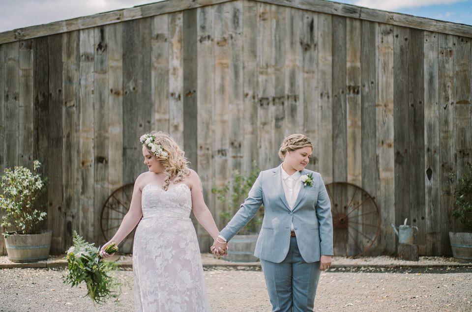 seattle-wedding-photographer-kyle-larson217