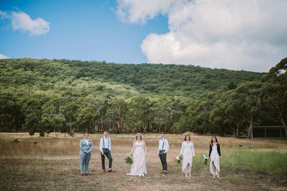 seattle-wedding-photographer-kyle-larson218
