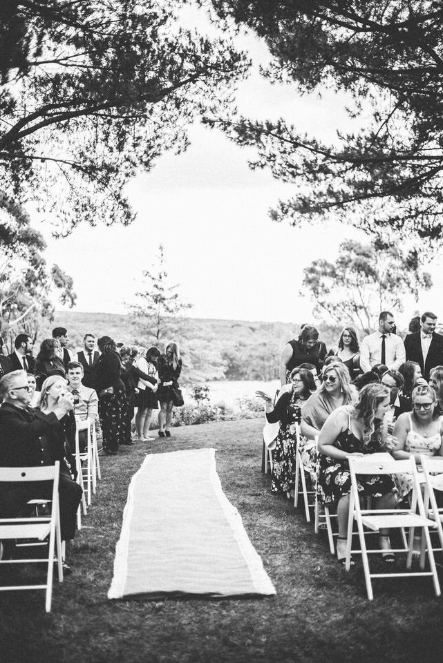 seattle-wedding-photographer-kyle-larson219