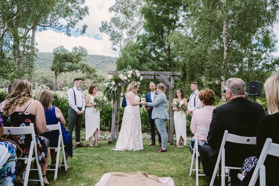 seattle-wedding-photographer-kyle-larson221