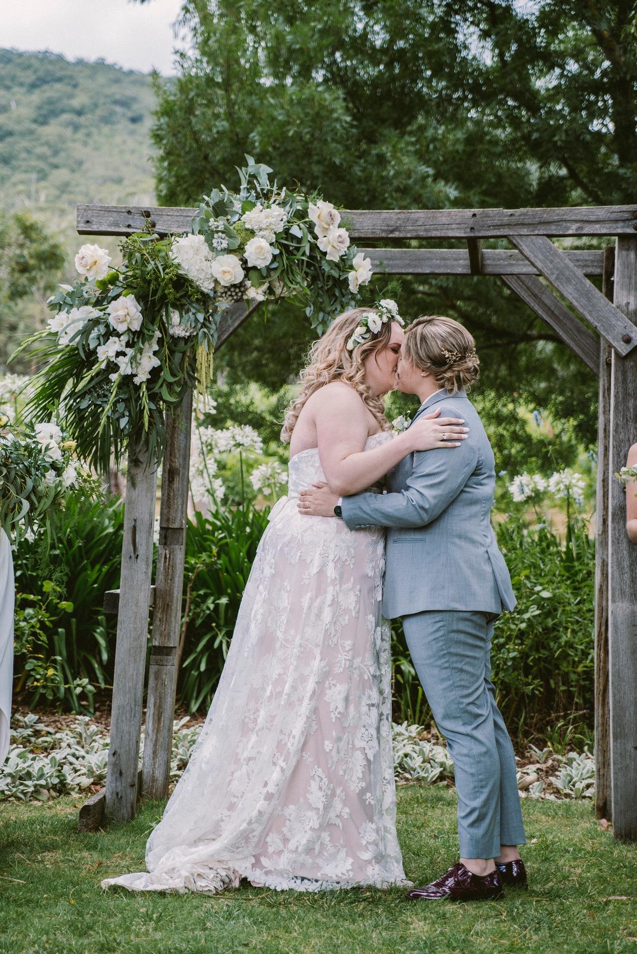 seattle-wedding-photographer-kyle-larson222