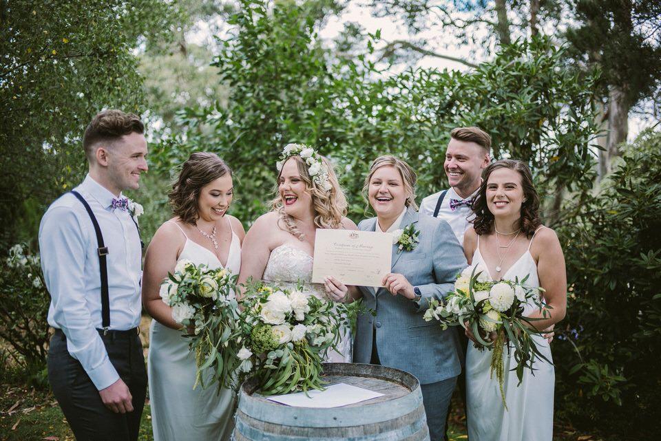 seattle-wedding-photographer-kyle-larson224