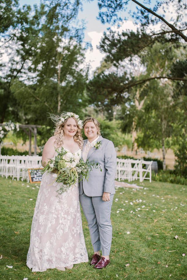 seattle-wedding-photographer-kyle-larson225
