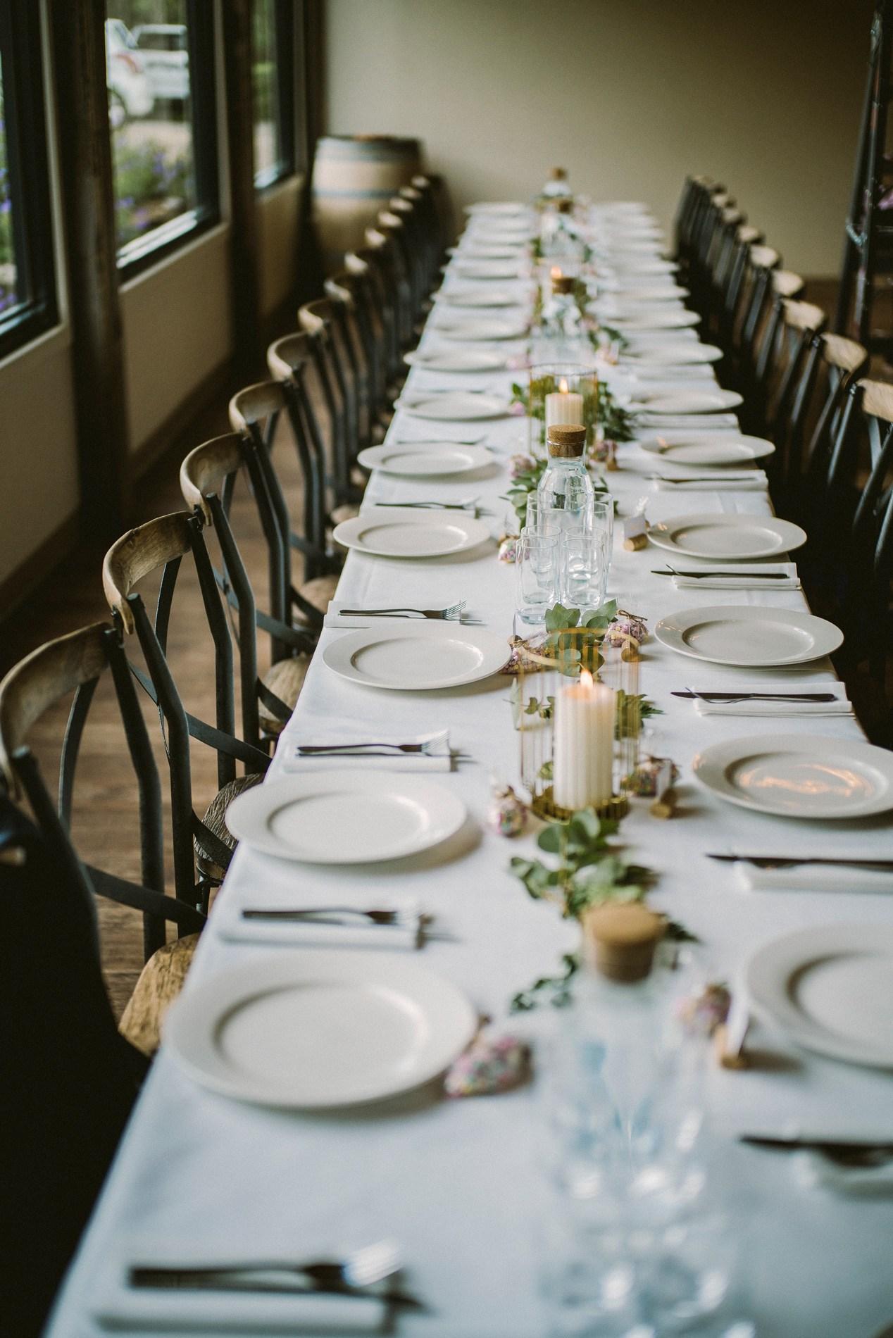 seattle-wedding-photographer-kyle-larson226