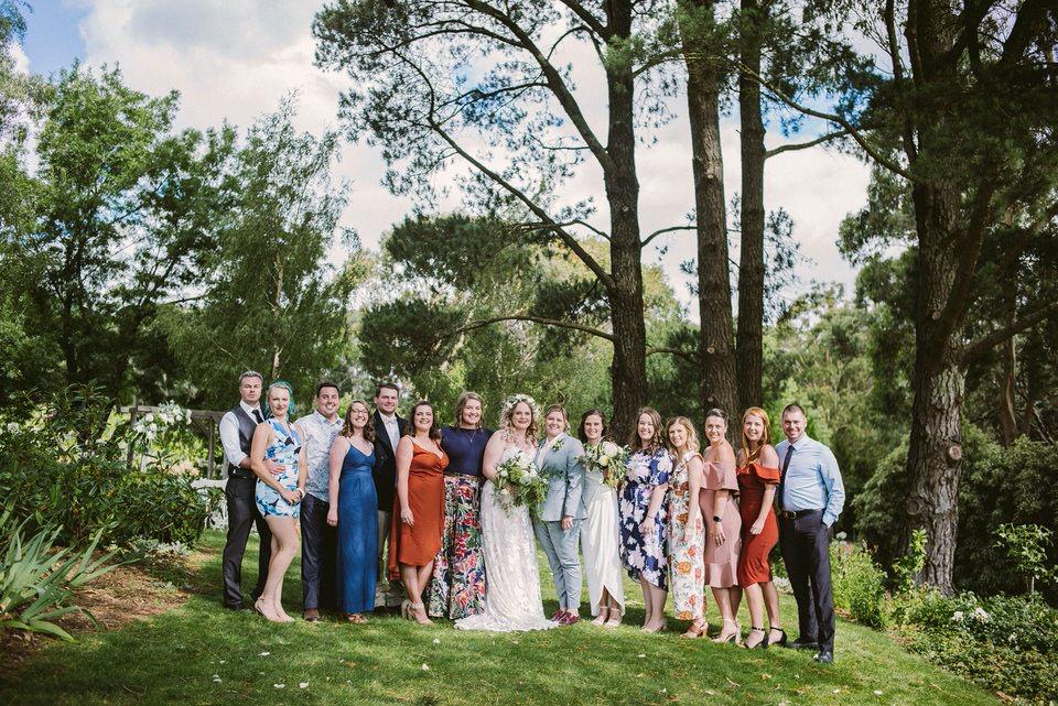 seattle-wedding-photographer-kyle-larson227