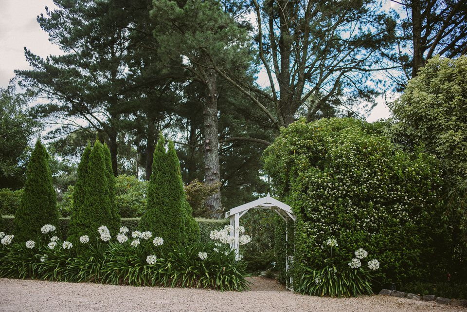 seattle-wedding-photographer-kyle-larson228