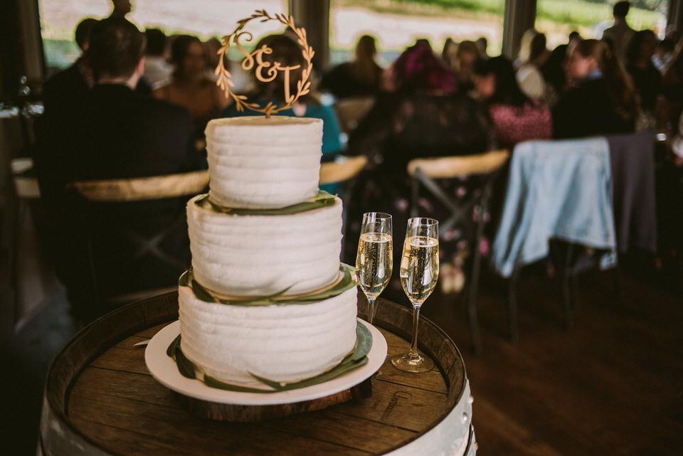 seattle-wedding-photographer-kyle-larson231