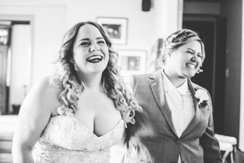 seattle-wedding-photographer-kyle-larson233