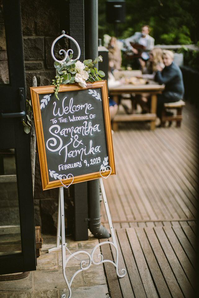 seattle-wedding-photographer-kyle-larson234