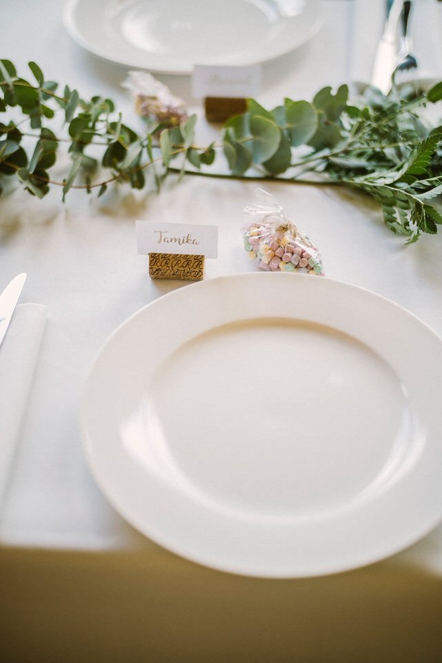 seattle-wedding-photographer-kyle-larson235