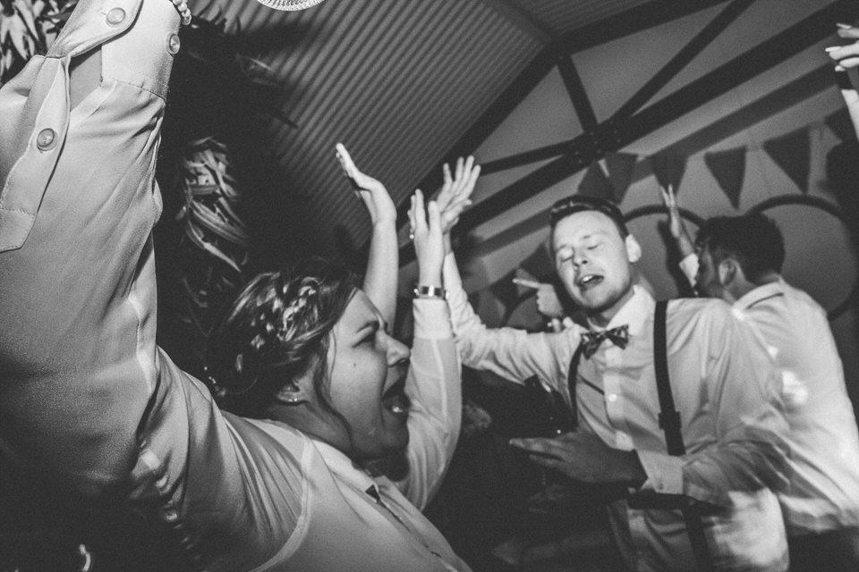 seattle-wedding-photographer-kyle-larson241